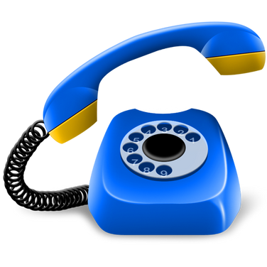 Phone free icon PNG