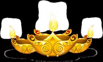 Diwali-png-01