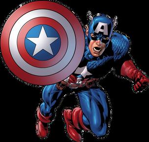Captain America (29).png