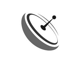 satellite-dish-152751__340.png