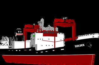 ship-29771__340.png