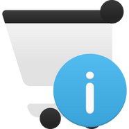 Finance icons (119).png