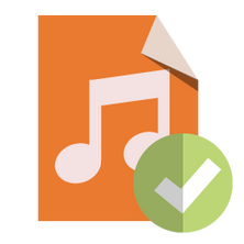 Audio icons (219).png