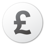 Finance icons (217).png