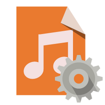 Audio icons (225).png