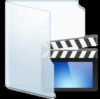 Desktop icons (19).png