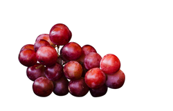 grapes-1290616_Clip