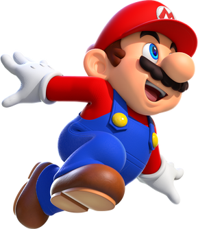 Mario (113).png
