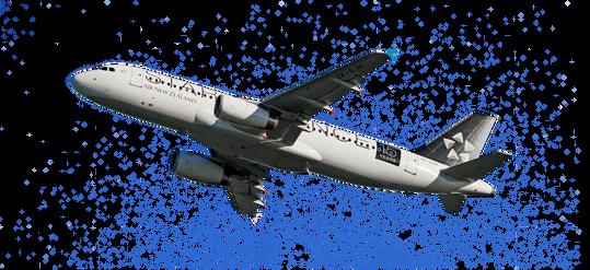 Aircraft-Take-Off-PNG-Image.png