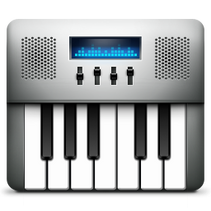 Audio icons (172).png