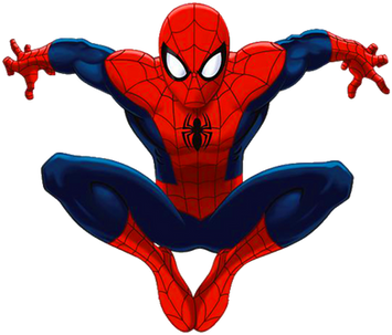 Spiderman (98).png