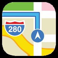 Navigation icons (90).png