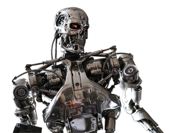 Terminator (32).png