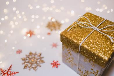 Cossyimages Christmas (52).jpg