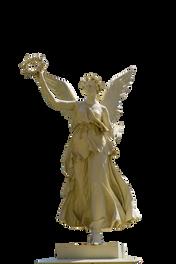 angel-1479637_1280.png