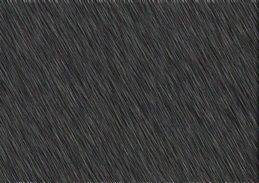 Rain (18).png