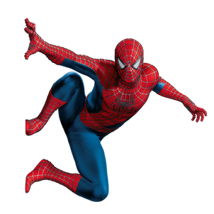 Spiderman (96).png
