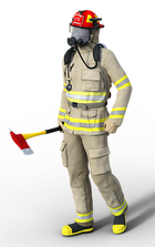 fire-3220042__340.png