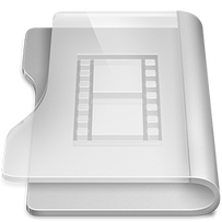 Book icons (163).png