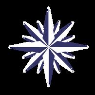 Navigation icons (45).png