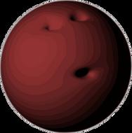 bowling_ball1.png