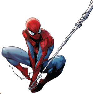 Spiderman (91).png