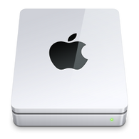 Apple icons (166).png