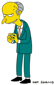 Simpsons (81).png