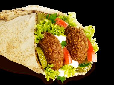 Falafel (57).png