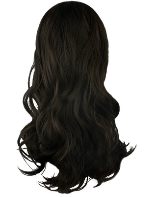 Here on FreePNGs you can download unlimited, free PNGs. All our free PNG images are sourced from public domain sites so have no royalties. Check out the complete Hair transparent PNGs.