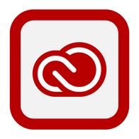 Adobe icons (227).png