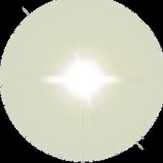 Sun, free PNGs