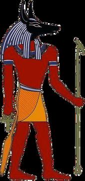 Egyptian-God-png-02