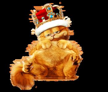 Garfield  (15).png
