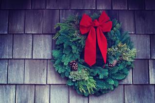 Cossyimages Christmas (43).jpg