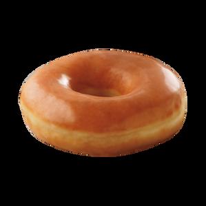 Doughnut (71).png