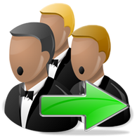 Network icons (465).png
