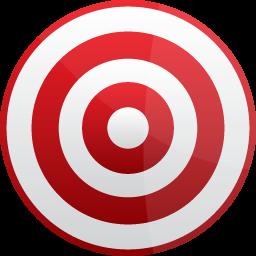 Freepngs target (59).png