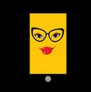 PNG images, Emoji, happy,