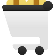 Finance icons (114).png