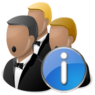 Network icons (464).png