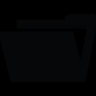 Desktop icons (605).png