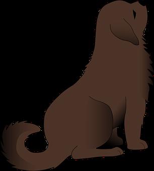 animal-1293858__340
