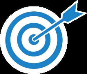 Freepngs target (42).png