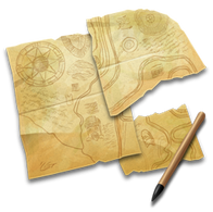 Navigation icons (143).png