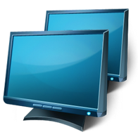 Network icons (63).png