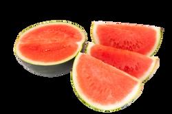 watermelon-833198_Clip