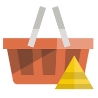 Finance icons (73).png