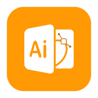 Adobe icons (269).png