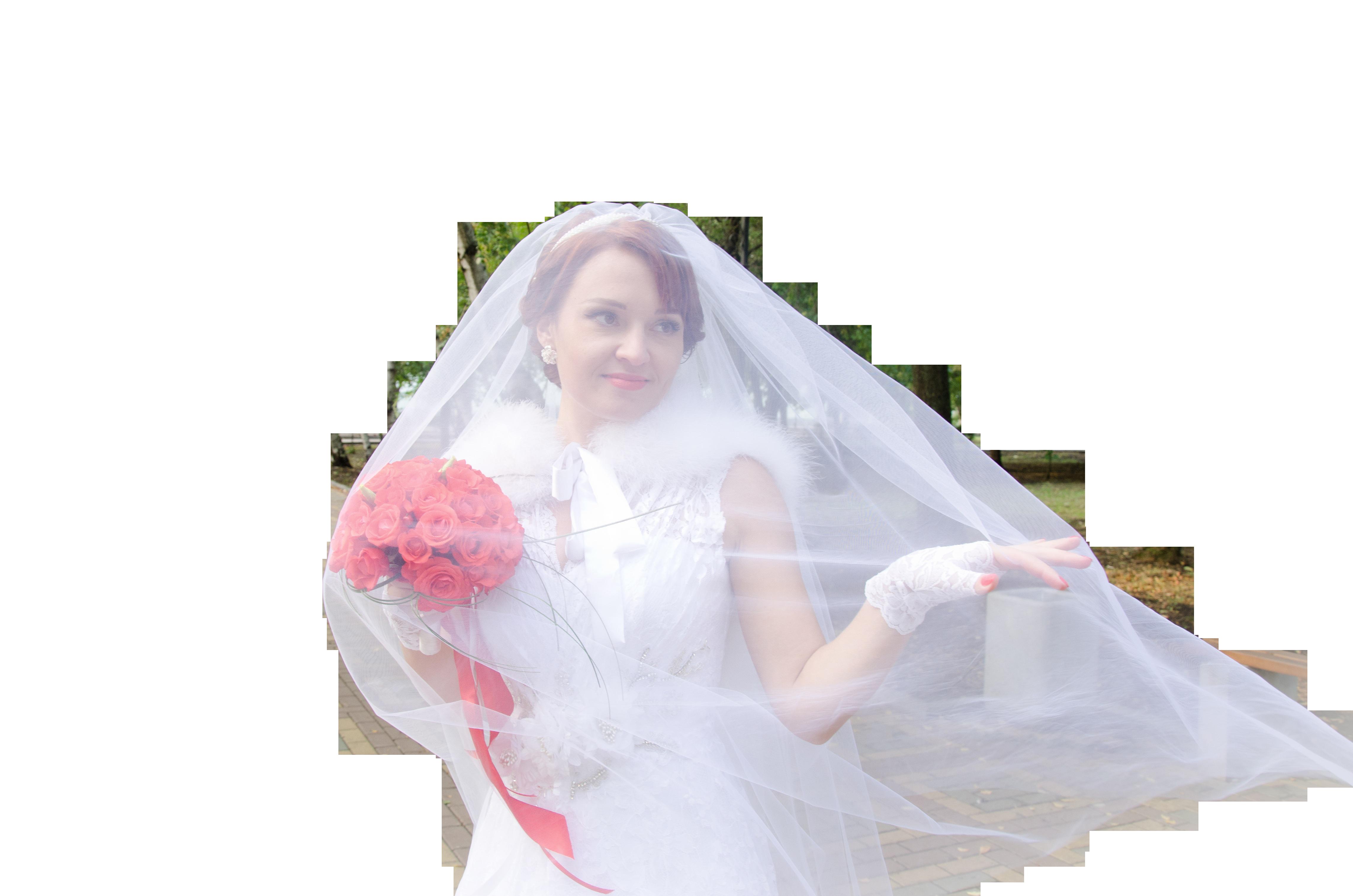 wedding-806314_Clip